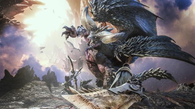 Monster-Hunter-World-106.jpg
