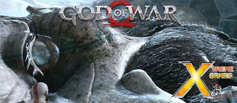 god-face